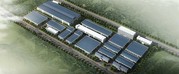 Ningbo-bright-casting-foundry