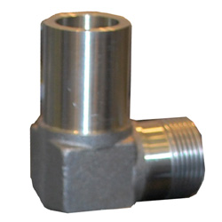 casting pipe fittings