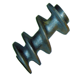 cast screw shaft