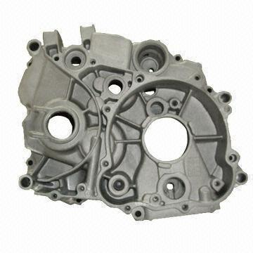 casting part manufacturer cn